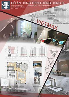 Concept Board Architecture, Architecture Presentation Board, Architecture Panel, Design Portfolio Layout, Layout Design, Cv Photoshop, Interior Design Presentation, Architect Design, Mt 4
