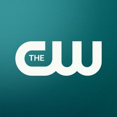 The CW Renews 10 Shows – Find Out What's Coming Back! The CW has just announced a massive amount of renewals for some of their original series shows! All in all, 10 shows will be back on the network for more episodes… The Cw, Cable Companies, Crazy Ex Girlfriends, Just Jared Jr, Amazon Video, Dc Legends Of Tomorrow, New Fox, Comedy Central, Entertainment