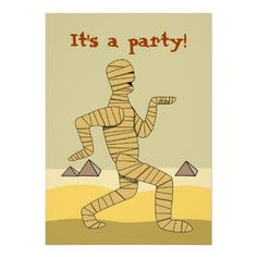 1000+ images about EGYPTIAN themed party -invitation on ...