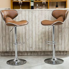 Best 25 Swivel Bar Stools Ideas On Pinterest Counter