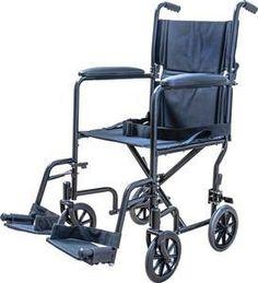 19 best wheelchair images foot stools footrest lightweight rh pinterest com