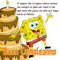 Ti auguro che tu possa vivere serena, con sempre la gioia nel cuore. Buon Compleanno!  #compleanno #buon_compleanno #tanti_auguri