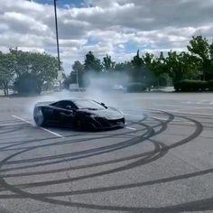 Bugatti, Lamborghini, Mclaren 675lt, Super Fast Cars, Street Racing Cars, Pretty Cars, Drifting Cars, Fancy Cars, Best Luxury Cars