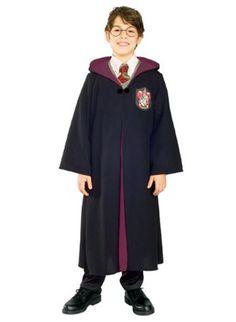 Get Harry Poter Costume in Last Minute Halloween Costume Offer!