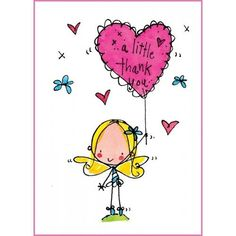 Juicy Lucy Designs Tiny Cards  - Stationery Heaven - http://www.stationeryheaven.nl/postcards/ansichtkaarten/juicylucydesigns