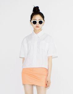 Korean fashion https://tmblr.co/ZRlNZd2N9uf46