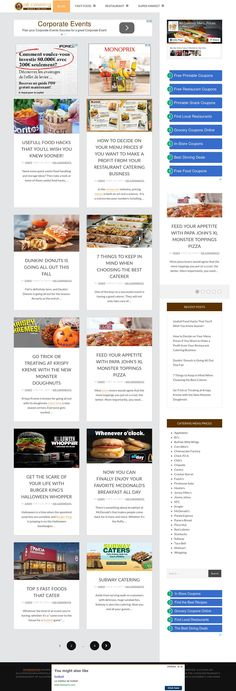 In the restaurant industry, pricing menus is both an art and a science. All Catering Menu Prices shows how much does catering cost. http://www.allcateringmenuprices.com/