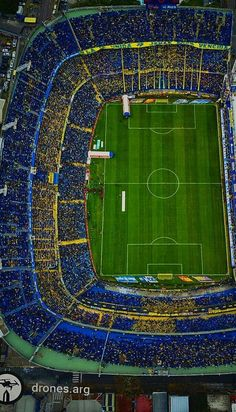 (notitle) – Christian moro – Join in the world of pin Soccer Stadium, Football Stadiums, Football Players, Iran Football, Football Gif, Football Team Pictures, Ronaldo Wallpapers, Leonel Messi, Soccer Photography