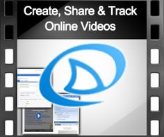 Brainshark is a Website that lets you create, share and track online video presentations. This free online course from ALISON shows you how to create an account with Brainshark, add Powerpoint slides, video, photos, documents, voiceover narrations and how to edit your presentations. This course is ideal for professionals or students who want learn about the latest Web application that uses cloud-based software to greatly enhance and expand on-demand Web video presentations.