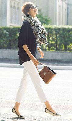 Best 2|Oggiファッション情報|小学館 Oggi.TV Oggi(オッジ)オフィシャルサイト | Fashion | Pinterest