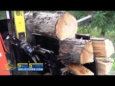 Science And Technology, Projects To Try, Fire Wood, Make It Yourself, Youtube, Youtubers, Youtube Movies