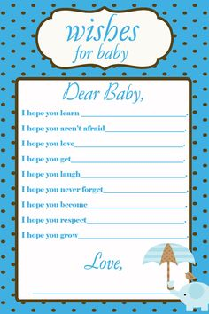 155 Best Baby Showers Images Baby Showers Babyshower Nautical Party