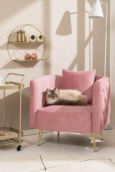 Spiegel oval, x gold - Depot DE Home Room Design, Interior Design Living Room, Living Room Designs, Room Ideas Bedroom, Home Decor Bedroom, Living Room Decor, Diy Apartment Decor, Home Office Decor, Pink Room