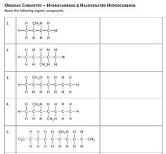 Naming Organic  pounds   nched Chain Alkanes   YouTube in addition collection of worksheets naming simple organic  pounds   download additionally Naming Simple organic  pounds Worksheet Amazing Best Naming Pounds moreover worksheets  Molecular  pounds Worksheet 610 And Molecules together with Organic Nomenclature besides  as well  moreover what name likewise  together with Alkanes   Cycloalkanes in addition Nomenclature of Ionic  pounds   PDF likewise Simple Organic  pounds Worksheet     topsimages furthermore Naming Organic  pounds  Rules   Practice   Video   Lesson as well  further Chemistry   Notten's Notes also . on naming simple organic compounds worksheet