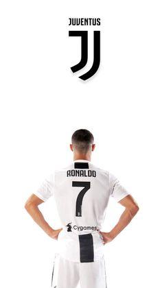 Cristiano Ronaldo Cr7, Cr7 Messi, Cristiano Ronaldo Wallpapers, Neymar Jr, Christano Ronaldo, Ronaldo Football, Zinedine Zidane, Cr7 Juventus, Juventus Soccer
