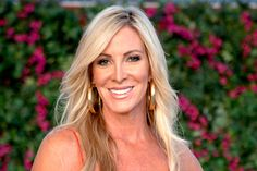 Lauri Peterson: My Life After the Real Housewives   Bravo TV Dish   Official News