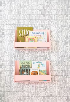 Emily Henderson Transforms a Playroom with the Pillowfort Kids Decor Collection from Target - http://centophobe.com/emily-henderson-transforms-a-playroom-with-the-pillowfort-kids-decor-collection-from-target/ -