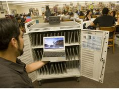 high tech classrooms - Google Search