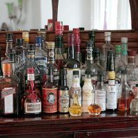 Do you have a home bar? Here are 15 spirits you must have (& all under $50)