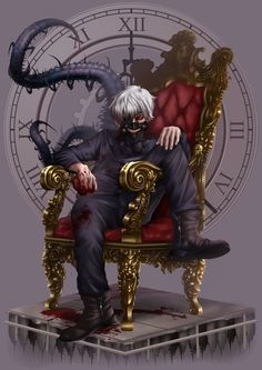 Browse Tokyo Ghoul collected by GOmri AbdelWahad and make your own Anime album. Image Tokyo Ghoul, Ken Kaneki Tokyo Ghoul, Tokyo Ghoul Manga, Demon Manga, Manga Anime, Anime Art, Tokyo Ghoul Wallpapers, Estilo Anime, Image Manga