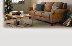 Peyton 3 Seater Sofa Outback   DFS Dfs, 2 Seater Sofa, New Homes, Cottage, Couch, Interior, Table, House Ideas, Furniture