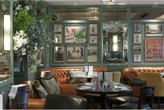 London-based interior designer Martin Brudnizkiis well known for his refined and elegant interiors and after more than 20 years designing bespoke pieces and luxury furniture. www.bocadolobo.com