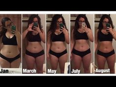 Can Fast Weight Loss Be Healthy? How can a quick weight loss also be a healthy weight loss?Truthfully, if this is the thought on your mind, you are miles ahead of the majority of people interested in weight loss today. In fact, the true thought that the majority of weight loss seeker are having is, …
