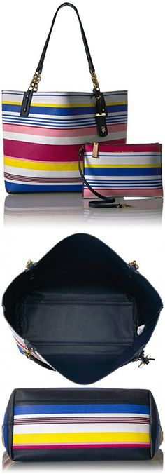 18d84a48f9a S-ZONE Women s Cowhide Genuine Leather Small Purse Handbag Crossbody ...