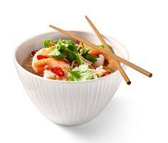 Taniere, 2 ks Serving Bowls, Tableware, Kitchen, Dinnerware, Cooking, Tablewares, Kitchens, Dishes, Cuisine