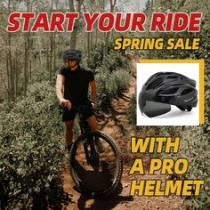 what can we do with $30? you can get a great bike helmet with goggles. To enjoy the great spring time with your friends and families with VICTGOAL bike helmet. Pro Bike, Air Ventilation, Go Ride, Goggles Glasses, Bicycle Helmet, Spring Time, The Help, Families, Biker