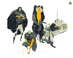 ELLIOT ALFREDIUS  ★ || CHARACTER DESIGN REFERENCES (www.facebook.com/CharacterDesignReferences & pinterest.com/characterdesigh) • Love Character Design? Join the Character Design Challenge (link→ www.facebook.com/groups/CharacterDesignChallenge) Share your unique vision of a theme every month, promote your art and make new friends in a community of over 20.000 artists! || ★
