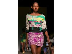 Tracy Reese SS 2015 - Google Search