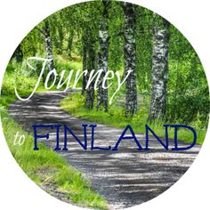 40 Amazing things that come from Finland #thisisfinland #visitfinland