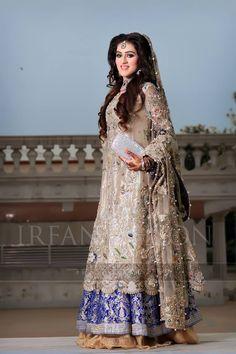 117 Best Bridal Wedding Dresses Gowns Images Alon Livne Wedding