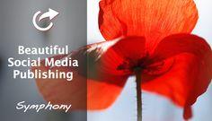 Share Symphony