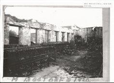 Hale Martins Mill 1930 - Dungannon