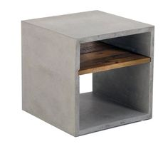 8 pieces of furniture and accessories for a tidy room! Cheap Living Room Furniture, Loft Furniture, Home Furniture, Furniture Decor, Diy Patio Furniture, Creative Furniture, Concrete Furniture, Cool Furniture, Retro Furniture