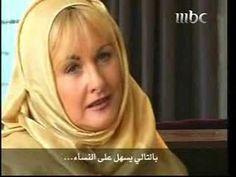 British Judge converts to Islam 4/6 - YouTube