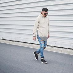 Latest | Snobshots