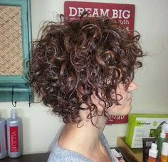 9.Curly-Bob-Hairstyle.jpg 500×483 pixels