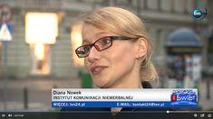 Objawy chorób wypisane na twarzy. Refleksologia twarzy. | PSYCHOLOGIA WYGLĄDU Diana, Glasses, Eyewear, Eyeglasses, Eye Glasses