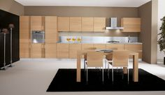 Arrex Le Cucine - Official Web Site