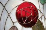 Mackintosh Panel