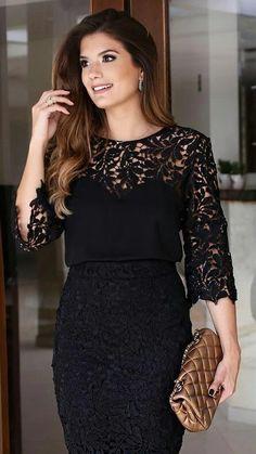 trend alert looks Lace Dress, Dress Up, Short Dresses, Prom Dresses, African Fashion, Beautiful Dresses, Ideias Fashion, Evening Dresses, Cool Outfits