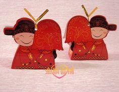 China Wedding Candy Market- A market Candy Maker Cannot Neglect - Marketing China Wedding Candy, Chinese, Marketing, Christmas Ornaments, Holiday Decor, Christmas Jewelry, Christmas Decorations, Christmas Decor, Chinese Language