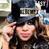 MP3 - Dance  DJ - DANCE  DJ - Album - FREE - Last Redemption