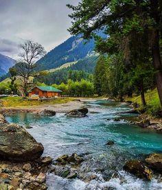 Beautiful - ferhat ayhan - Google+