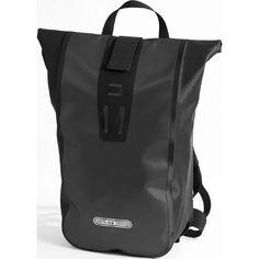 bb9cdd97193de 16 Best Bags images in 2016   Backpacks, Backpack bags, Backpack