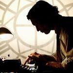 Cursos grátis para quem quer ser um Escritor