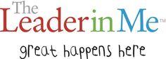 Leader In Me - Mrs. Erin Nielsen- School Counselor